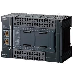 NX1P2-1040DT1
