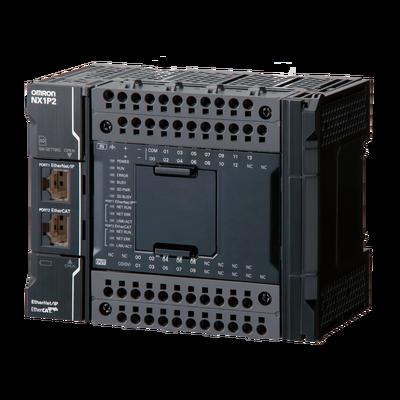 NX1P2-9024DT1
