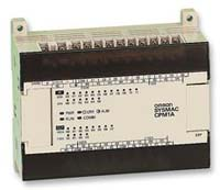 Omron CPM1A