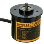 Omron E6CP