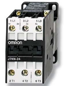 Omron J7KN