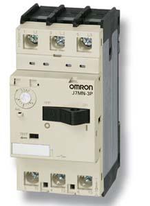 Omron J7MN