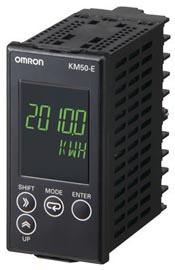 Omron KM50