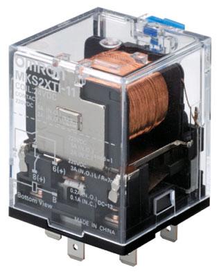Omron MK-S(X)