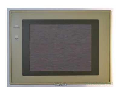 Omron NT31C