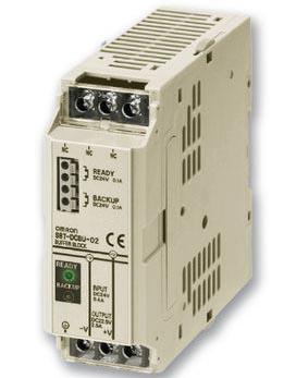 Omron S8T-DCBU-02