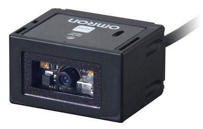Omron V400-R2