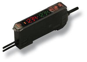 Omron E3X-DAC-S