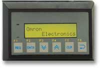 Omron NT2S