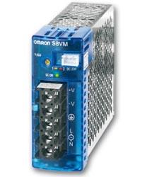 Omron S8VM