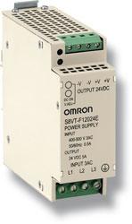 Omron S8VT