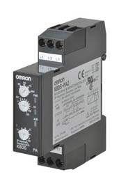 Omron K8DS-PA