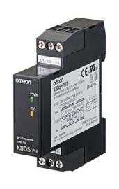 Omron K8DS-PH