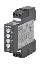 Omron K8DS-PM