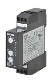 Omron K8DS-PU