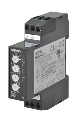 Omron K8DS-PZ
