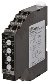 Omron K8DT-AS