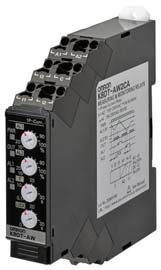 Omron K8DT-AW