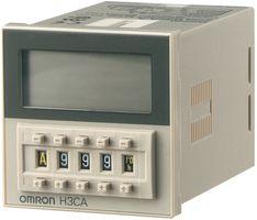 Omron H3CA
