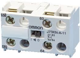 Omron J73KN