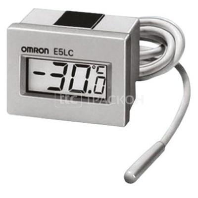 Omron E5LC