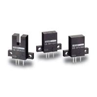 OMRON EE-SPX301 EE-SPY301