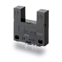 OMRON EE-SPX303N / SPX403N