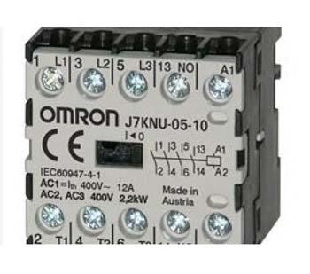 OMRON J7KNU