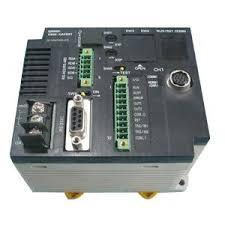 OMRON V600 RFID