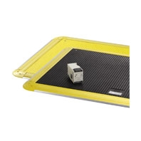 OMRON SAFETY MATS