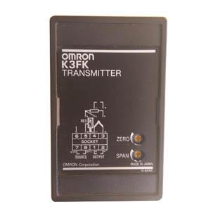 OMRON K3FK
