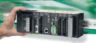 контроллер Logik 6 руководство - фото 11