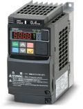 OMRON 3G3MX2-A4075-E CHN
