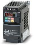 OMRON 3G3MX2-A4022-E CHN