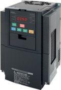 OMRON 3G3RX-A4055-E1F CHN