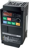 OMRON 3G3JX-A4015-EF