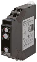 OMRON H3DT-HCS AC100-120V