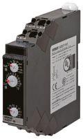 OMRON H3DT-HBS AC/DC24-48