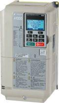 OMRON A1000-FEV2122-RE