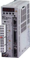 OMRON XD-15-TN