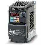OMRON 3G3MX2-A4004-E CHN