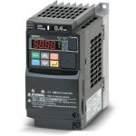 OMRON 3G3MX2-D4040-EC