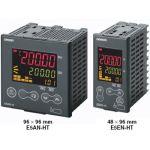 OMRON E5CN-HTR2M-500 AC100-240