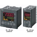 OMRON E5EN-HTAA2HBM-500 AC100-240