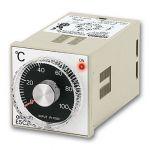 OMRON E5C2-R40K AC100-240 0-800
