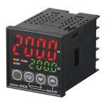 OMRON E5CB-R1P AC100-240