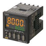 OMRON H5CX-A11SD-N OMI