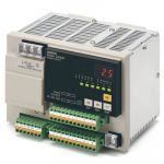 OMRON S8AS-48008