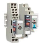 OMRON G2R-1-S AC240(S)