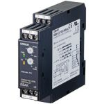 OMRON K8AK-AS1 100-240VAC